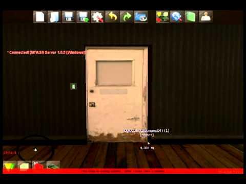 Mta tutorial how to create interiors youtube mta tutorial how to create interiors gumiabroncs Images