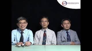 HEBAT ! Dokter Indonesia temukan solusi masalah sendi tanpa Operasi.
