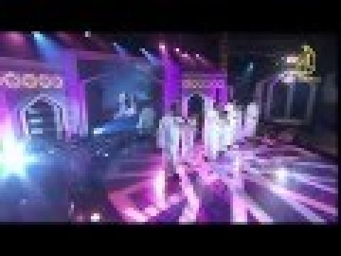 UNICtv - Kamar Resyah Live UNIC di Final SOLEHAH Tvalhijrah