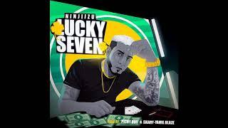 Ninjiizu - Lucky Seven (Prod. By Pichy Boy, Skaary & Yamil Blaze)
