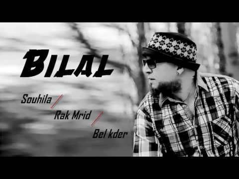Cheb Bilal - Rak Mrid