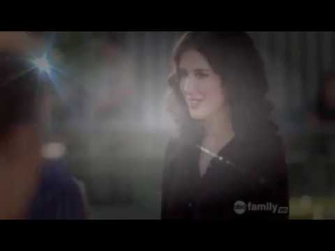Download Jane by Design S1 E7 the teen model