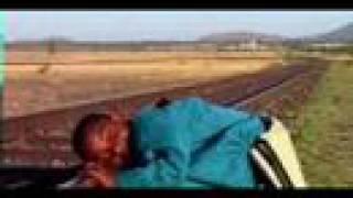 Baye Speedy - filfilu - teddy afro - lambadina