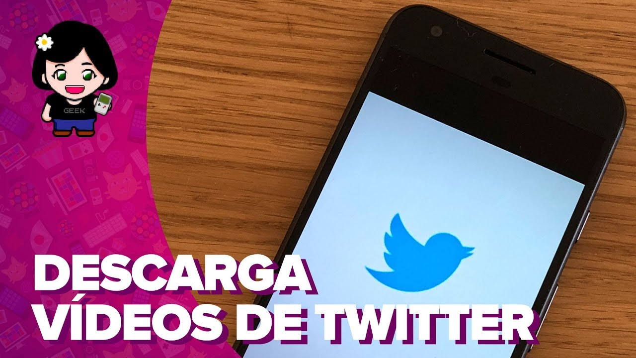 app para descargar gif de twitter