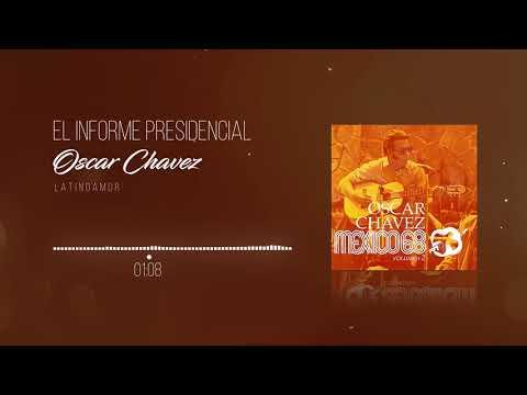 El GRUNGE y la pérdida de sus vocalistas from YouTube · Duration:  5 minutes 15 seconds