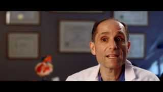 Coronary Artery Bypass Graft Part 1of 5: Coronary Artery Disease Diagnosis