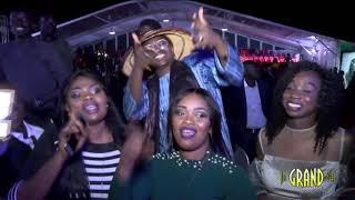 Youssou Ndour - Dara Du Ko Daqq - Grand Bal 2019