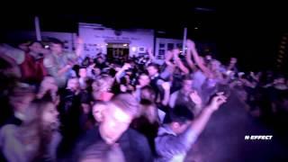 TESORO H.S. PROM 2011 (N-EFFECT, DJ KRIS P. & HYPER CRUSH)