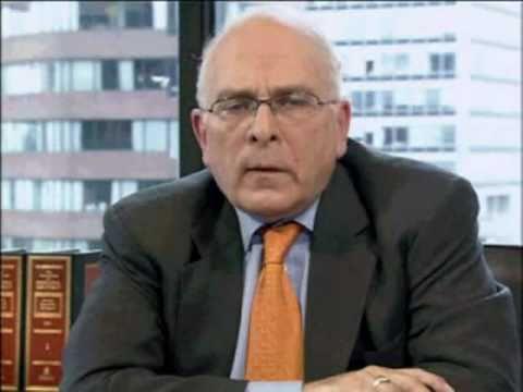 Whistleblower Attorney Explains Qui Tam & False Claims Act