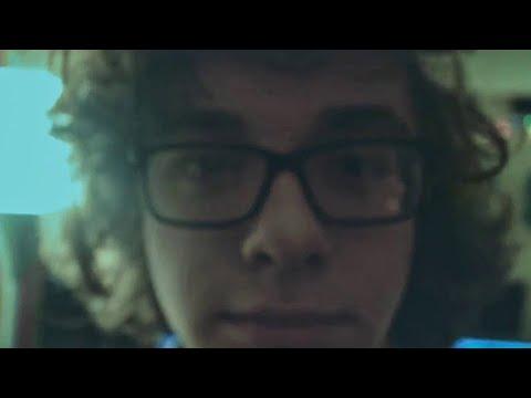 Смотреть клип Jack Harlow - Power Tools