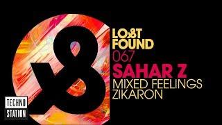 Play Zikaron