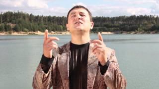 Булат Нигматуллин - клип на песню 'Мэхэббэт Дэвалары'