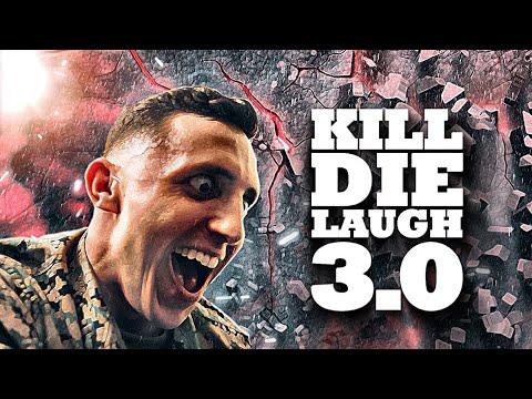 Download Planet Service Parody of Planet Earth | Full Episode | Kill, Die, Laugh 3.0 | VET Tv Mp4 baru