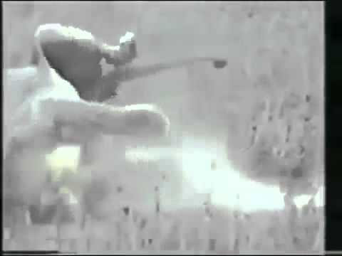 """""""Это уже агония у власти"""". Ингушские активисты готовы к новому протестуиз YouTube · Длительность: 1 мин58 с"""