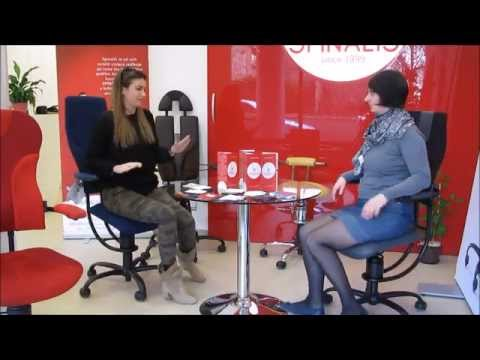 SpinaliS Zagreb zasto izabrati SpinaliS PC