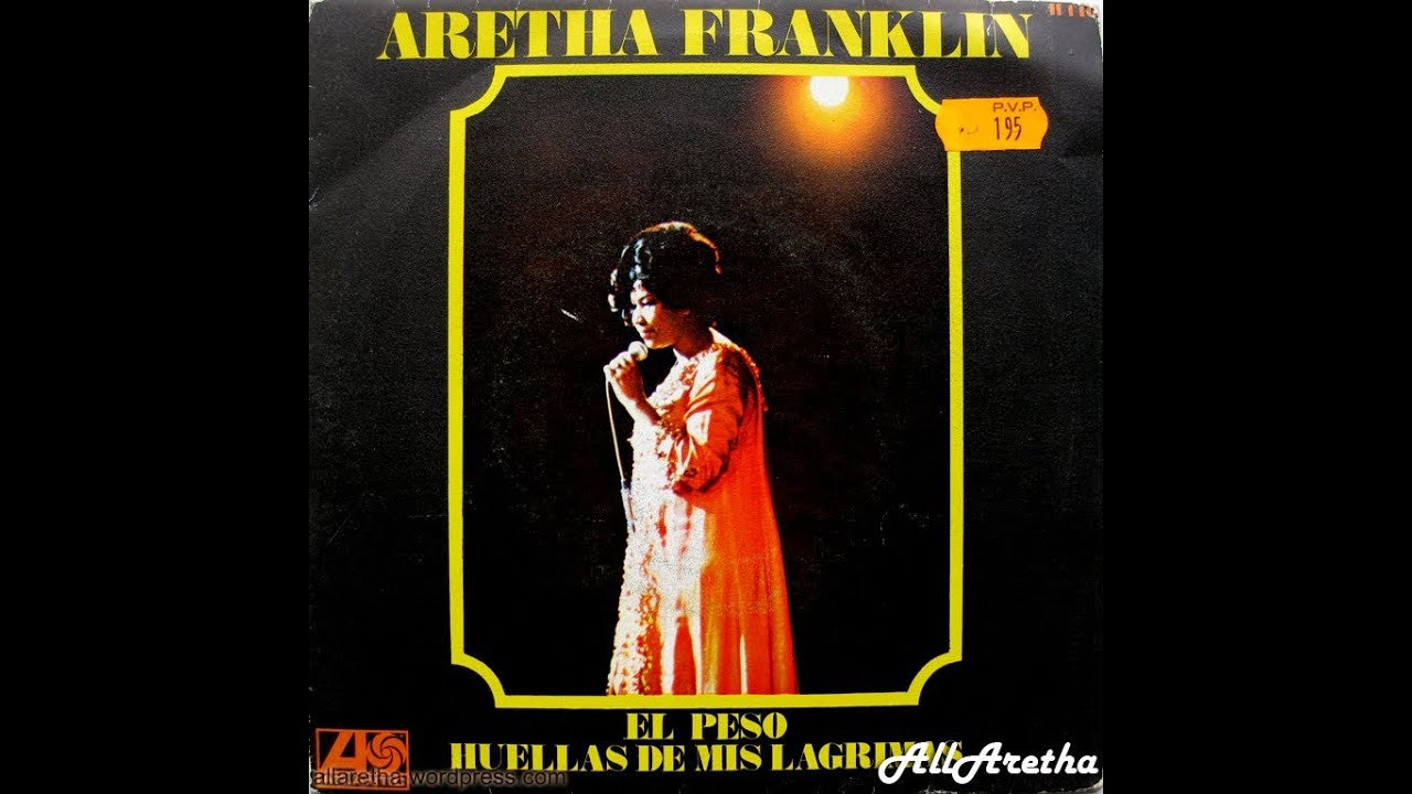 aretha-franklin-the-weight-tracks-of-my-tears-7-spain-1969-arethaall