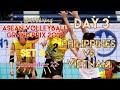 PHILIPPINES vs. VIETNAM | SET 4/5 | ASEAN VOLLEYBALL GRAND PRIX 2019 | DAY 3