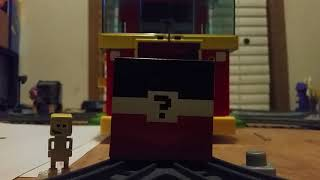Disney Crossy Road Series 2 New Characters