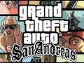 How To Download GTA San Andreas Full PC Game