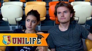 UNILIFE - Епизод 3
