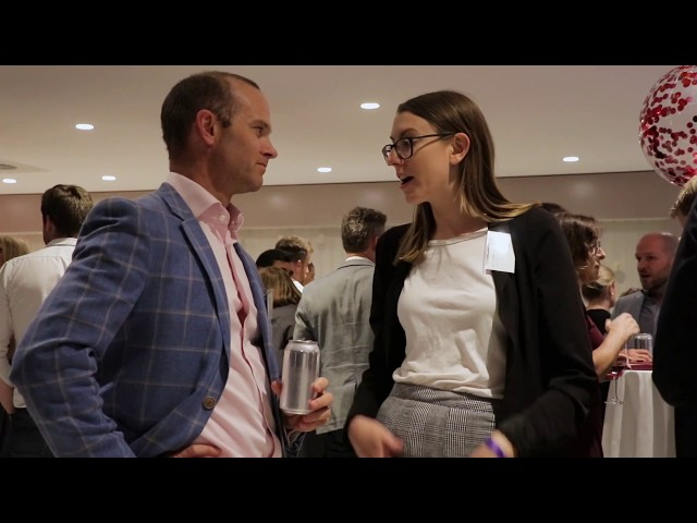 BDO for Startups - Launch Event (Highlights)