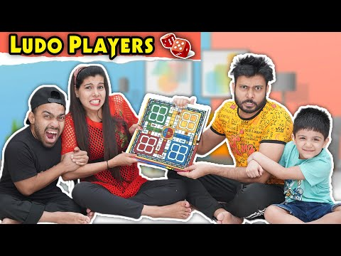 Ludo | BakLol Video