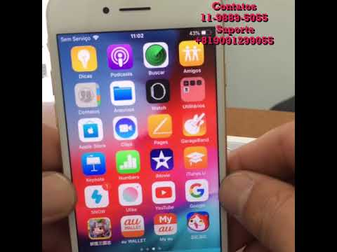 iccid to RSIM 12 unlock your iphone free 10000 working