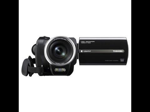 toshiba gigashot need apps and manual for k80he camcorder youtube rh youtube com Toshiba Camileo Software Toshiba S30