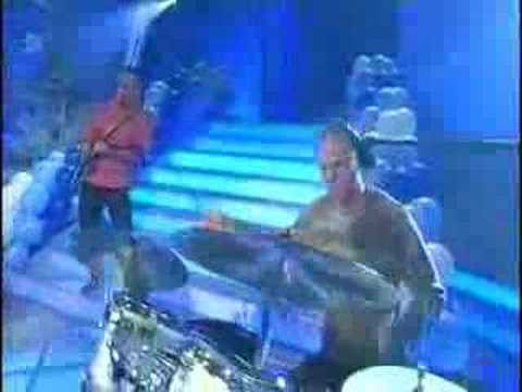 Schürzenjäger (mit Florian Silbereisen) - Medley 2005 live