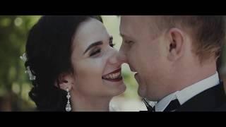 Свадьба Ворошиловых Хакасия 2017