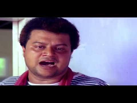 Bandhukal Shathrukal Malayalam Full Movie