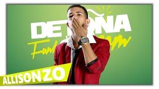 MC Magrinho - Desafio do Tum Tum [DJRF3] Lançamento Oficial 2015