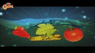 Nane İle Limon - Ne Öğrendik / Turşu