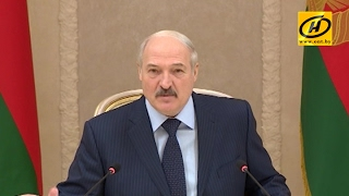 Беларусь и Костромская область подписали дорожную карту сотрудничества на три года