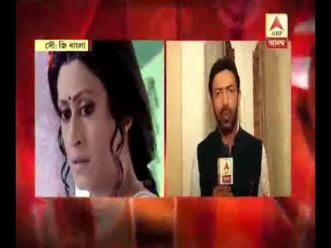 Watch: Some glimpses from the serial 'Seema Rekha'