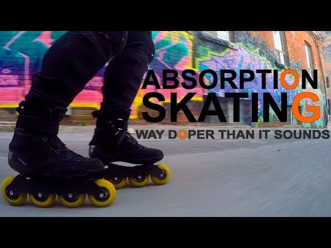 absorption-skating-'doper-than-it-sounds'-flowcast-#23