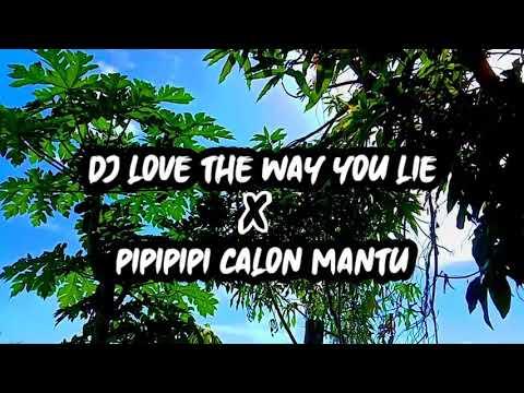 dj-viral-tik-tok🔊🎶pipipi-calon-mantu-x-life-the-way-you-life-terbaru-2020-full-bass-!