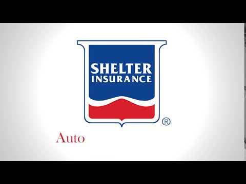 Shelter Insurance Billboard tv05
