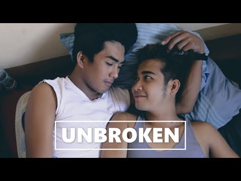 darren dustine | unbroken from YouTube · Duration:  4 minutes 36 seconds