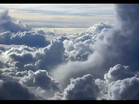 Heaven Got Another Angel Original Song Gordon True Youtube