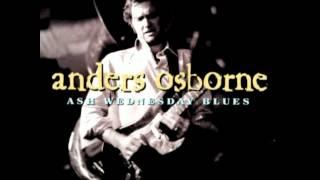 Anders Osborne - Ho-Di-Ko-Di-Ya-La-Ma-La