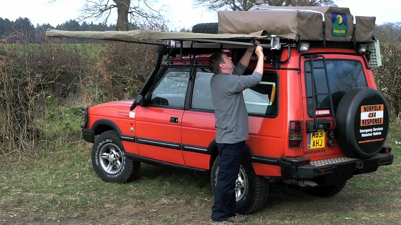 : hannibal roof tent uk - memphite.com