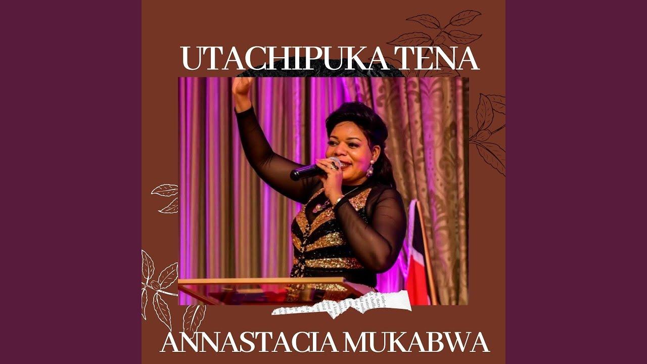 Download Utachipuka Tena