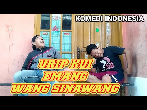 urip-kui-wang-sinawang-(-komedi-indonesia-)