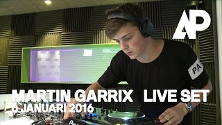 Download lagu Martin Garrix live set MP3
