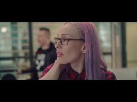 Ruma -  NOLO (Official Music Video)