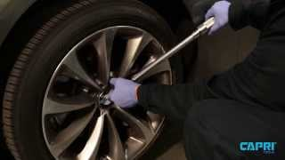 How to Properly Use a Torque Wrench - (New version in description)