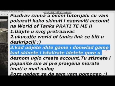 how to delete account world of tanks