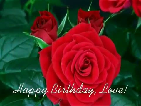 happy-birthday,-red-roses-style!
