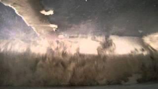 Сушилка для производства пивных дрожжей часть-1(Сушилка для производства пивных дрожжей часть-1 Станок производится под контролем компании станкикитай.рф..., 2015-03-24T01:49:56.000Z)